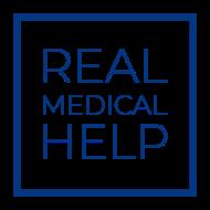 realmedicalhelpnow.com